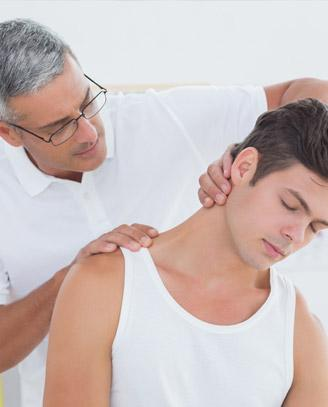 Ostéopathe pour adultes Lasne