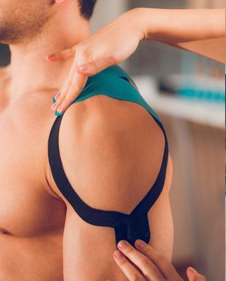 Ostéopathie pour les sportifs à Lasne